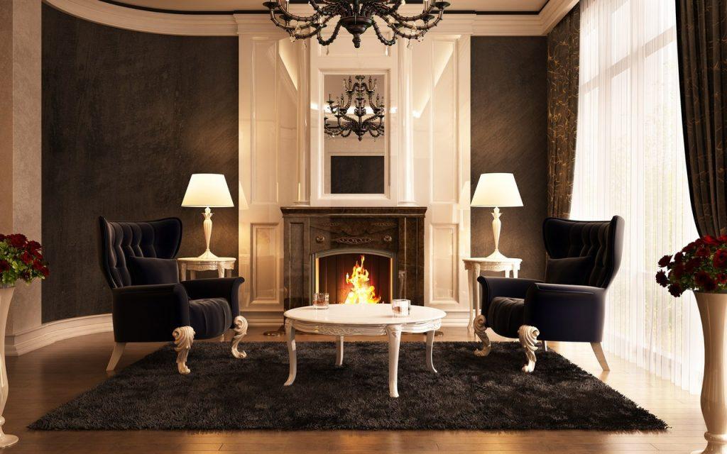 living-room-03-