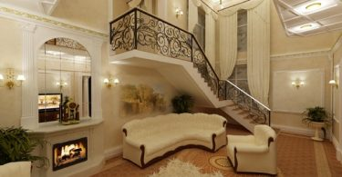 living-room-230575-