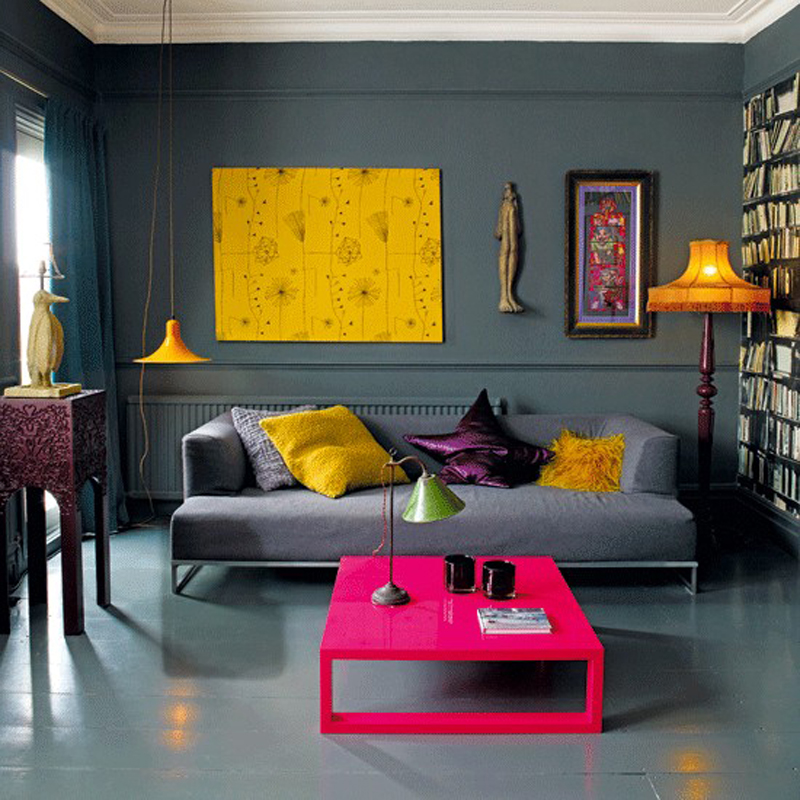 living-room-with-bright-accents-at-awesome-colorful-living-666