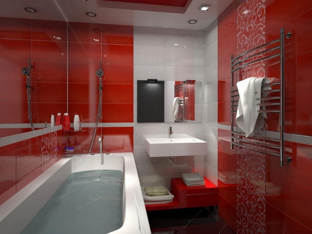 red-bathroom-16