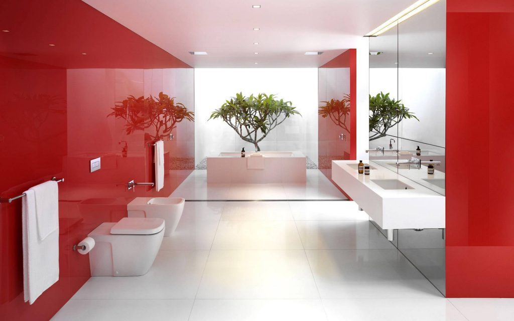red-bathroom-17