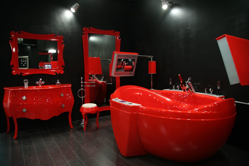 red-bathroom-19
