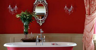red-bathroom-24