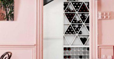 rose-quartz-v-interere3