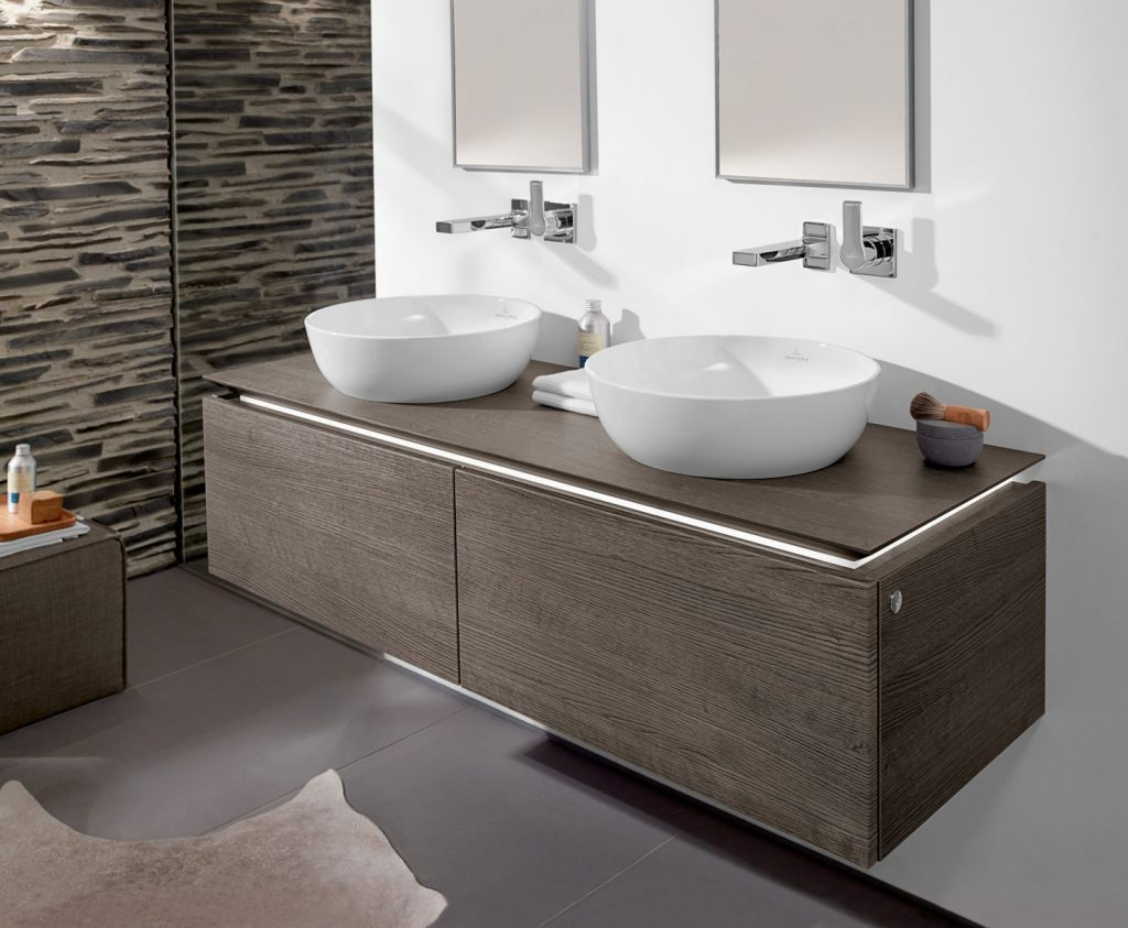 sink-in-the-bathroom-14