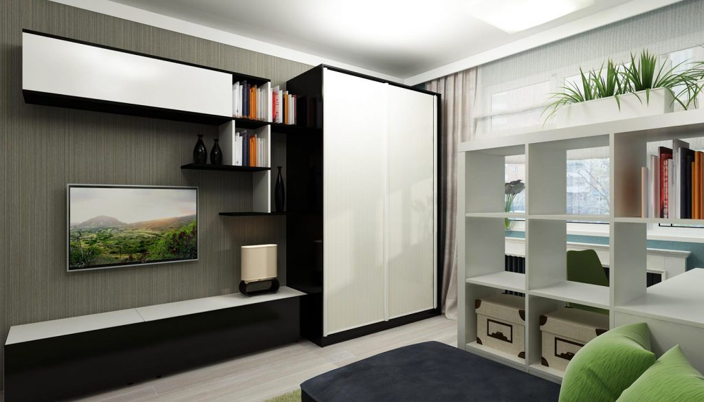 small-apartment-10