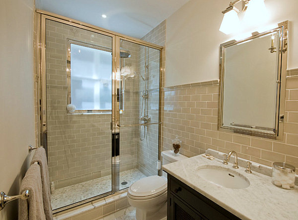 small-bathroom-888