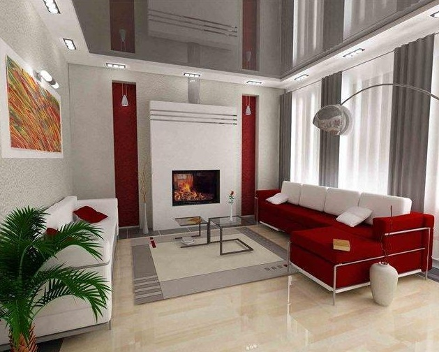 small-living-room.333