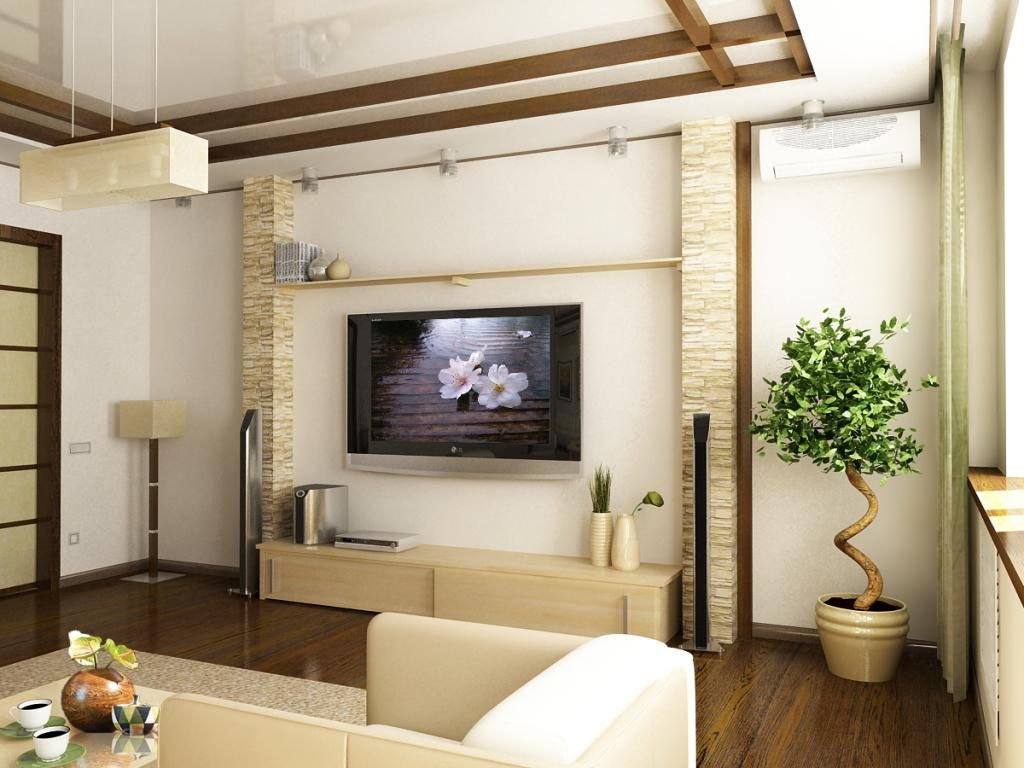 small-living-room.888