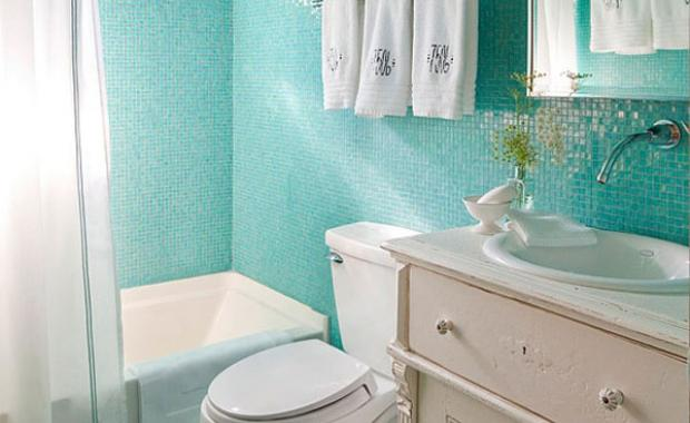 small_bathrooms-design_ideas_0