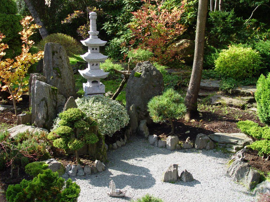stone-garden-13