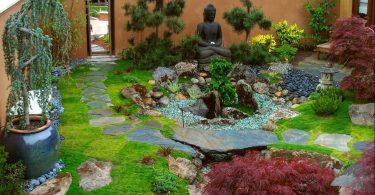 stone-garden-16