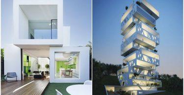 strannosti-i-prelesti-sovremennoj-arhitektury-18