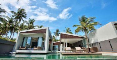 villa-s-vidom-na-more-na-ostrove-samui