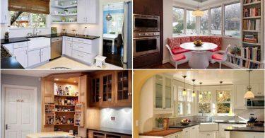 Kjøkken 2016 trender
