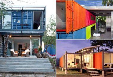 10-velikolepnejshih-domov-iz-gruzovyh-kontejnerov