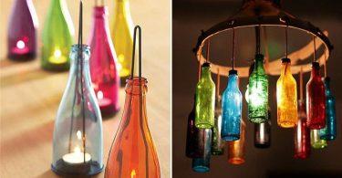 12-idej-sozdanija-originalnyh-predmetov-dekora-iz