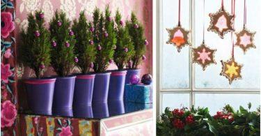 13-nestandartnyh-reshenij-dlja-novogodnego-dekora