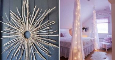 14-genialnyh-predmetov-dekora-kotorye-ne-slozhno