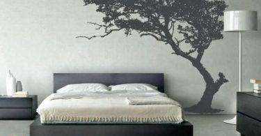15-sposobov-stilno-i-jeffektno-ukrasit-steny