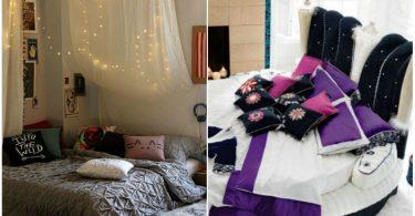 15-stilnyh-idej-kotorye-dobavjat-spalne-tepla-i