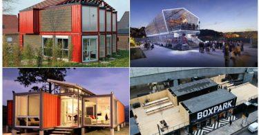 15-udivitelnyh-primerov-dizajna-Domov-i