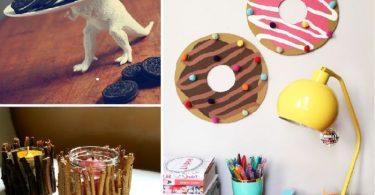 15-zamechatelnyh-predmetov-dekora-sdelannyh-svoimi
