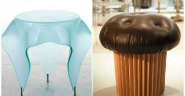 17-dizajnerskih-predmetov-mebeli-kotorye-sdelajut