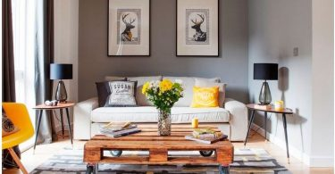 19-nestandartnyh-stolov-kotorye-ukrasjat-ljubuju