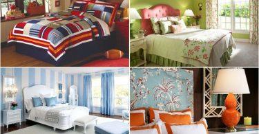 20-fantasticheskih-cvetovyh-kombinacij-dlja-spalni