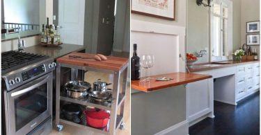 20-genialnyh-idej-po-obustrojstvu-malenkih-kuhon