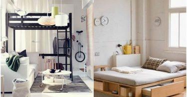 5-interesnyh-idej-kotorye-sdelajut-interer-spalni
