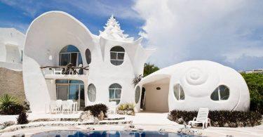 dom-rakushka-nezabyvaemyj-otdyh-na-tropicheskom