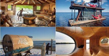 6-originalnyh-saun-s-prekrasnym-vidom-na