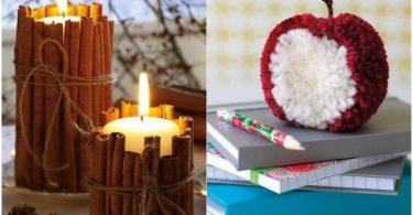 dekor-kotoryj-sdelaet-zimnij-interer-chutochku