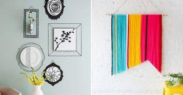 15-prostyh-idej-dekora-sten-kotorye-dobavjat