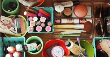 hranenie-kosmetiki-17-ocharovatelnyh-i-stilnyh