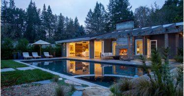 idealnaja-rekonstrukcija-zagorodnogo-doma