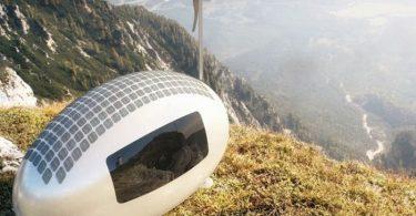 jekokapsula-futuristicheskij-mini-dom-kotoryj