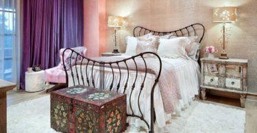 jelegantnyj-i-misticheskij-marokkanskij-stil