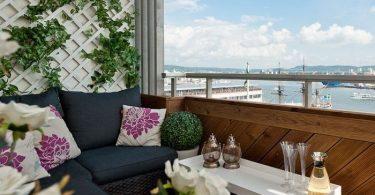 kak-prevratit-malenkij-balkon-v-rajskoe-mestechko