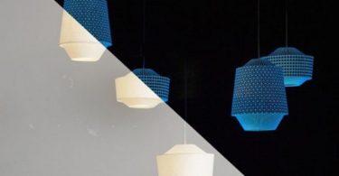 lampy-svetljachki-ot-gollandskoj-dizajn-studii