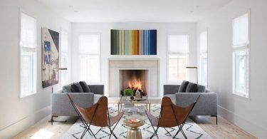 minimalizm-i-roskosh-skandinavskogo-stilja-35