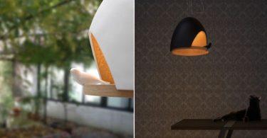 originalnyj-potolochnyj-svetilnik-stavshij-domom