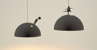 potolochnye-svetilniki-na-kotoryh-mog-by