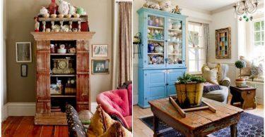 sam-sebe-dizajner-zagorodnyj-dom-v-vintazhnom