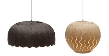 serija-stilnyh-svetilnikov-iz-bambuka-ot