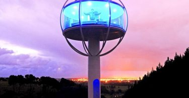 skysphere-vysokotehnologichnaja-holostjackaja