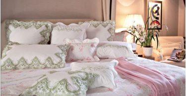 spokojnoj-nochi-kak-vybrat-idealnoe-postelnoe-bele