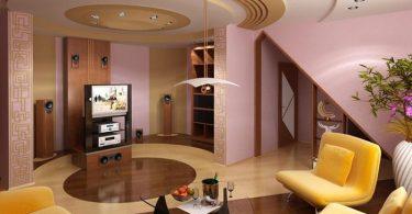zvukoizoljacija-v-kvartire-kak-dobitsja-komforta